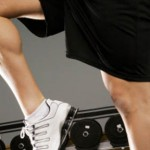 Intense Calves Workout Blaster