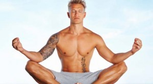 How Meditation Techniques can Improve Your Level of Fitness
