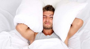 Sleep Deprivation Effects on Fat Loss and Muscle Gain