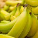 The Mighty Banana Health Benefits