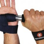 Tips for Using Weight Lifting Wrist Straps