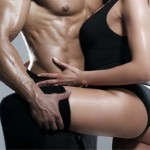 Bedroom Toys and What they Reveal About a Woman