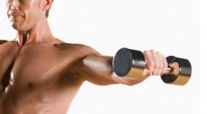 Vitamin B12 and Bone Health