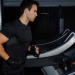 Effective Interval Training Workout