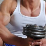 Simple Hacks to Keep Gaining Muscle
