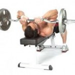 Skull Crushers Exercises to Get Big Triceps