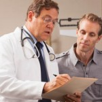 Things Every Man Should Know Before Getting a Vasectomy