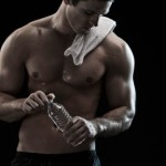 Healthy Eating Habits of Professional Athletes