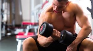 Intensity Techniques – Giant Sets