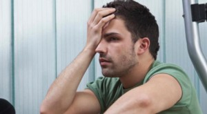 Foods that can Fight Headaches