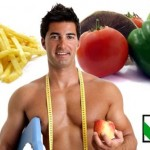 The Top 5 Foods you Should Eliminate from your Diet
